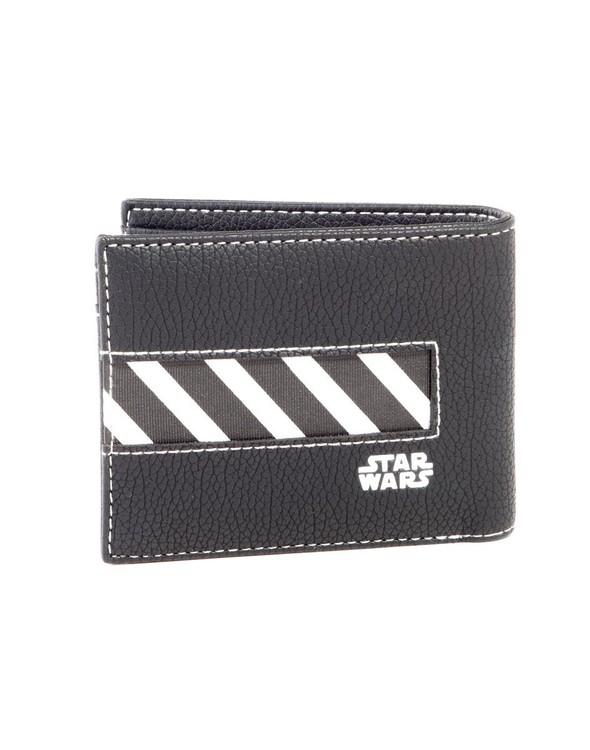 Wallet Star Wars: The Rise of Skywalker - Stormtrooper
