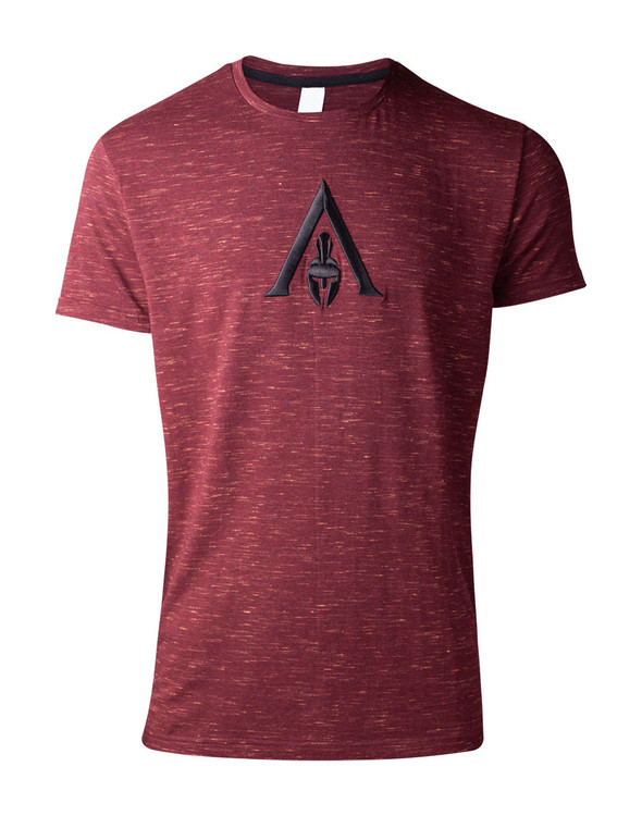Assassin's Creed Odyssey - Logo T-Shirt