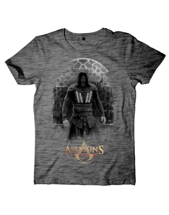Assassins Creed - Aguilar T-Shirt