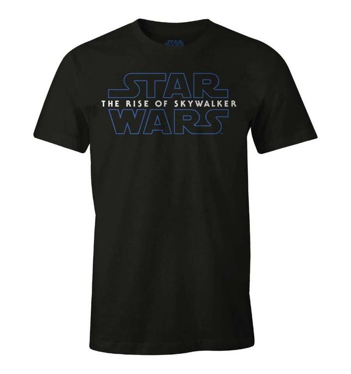 Star Wars: The Rise Of Skywalker T-Shirt