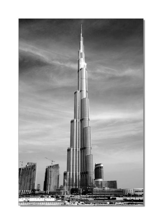 Gray tower Taulusarja