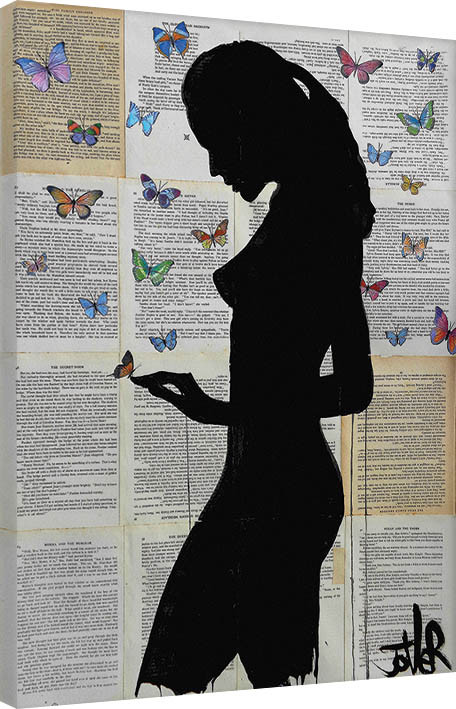 Stampa poster su tela online dating