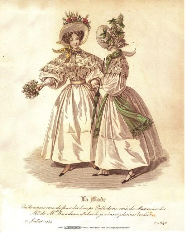 The Dress 4 Reproduction d'art