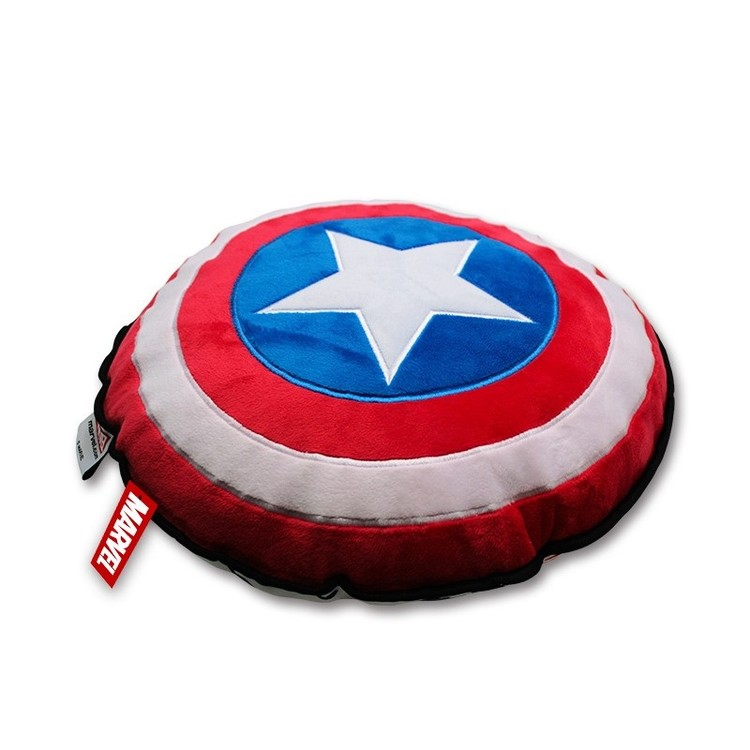 Tyyny Marvel - Captain America Shield