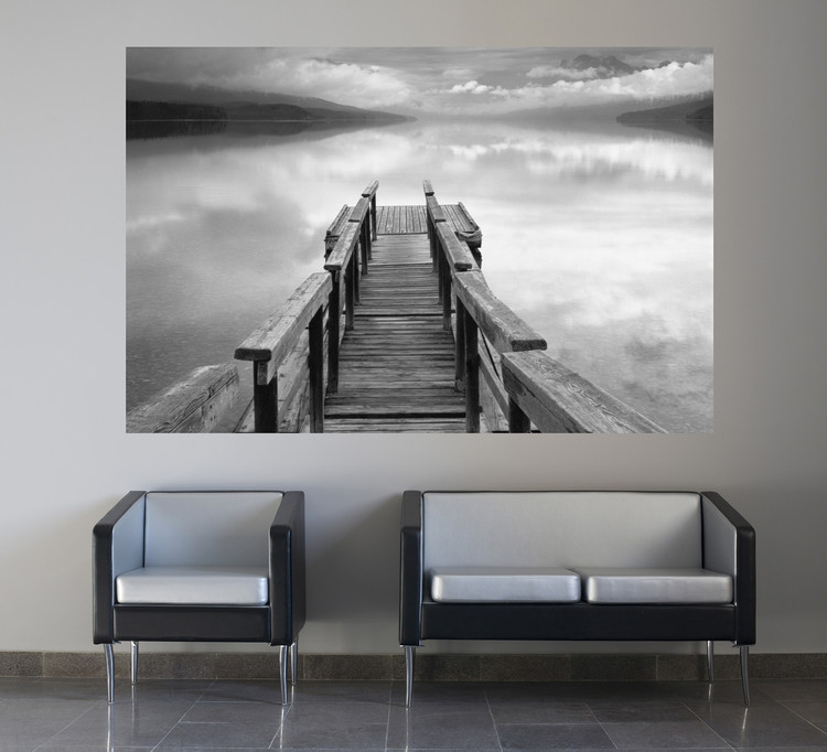 World and nature Posters and Prints - Buy online at ...