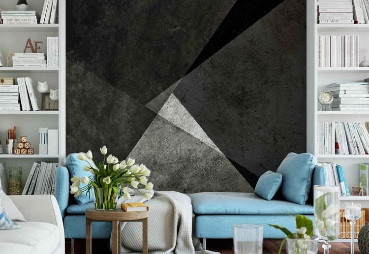 Pavimento Wallpaper Mural
