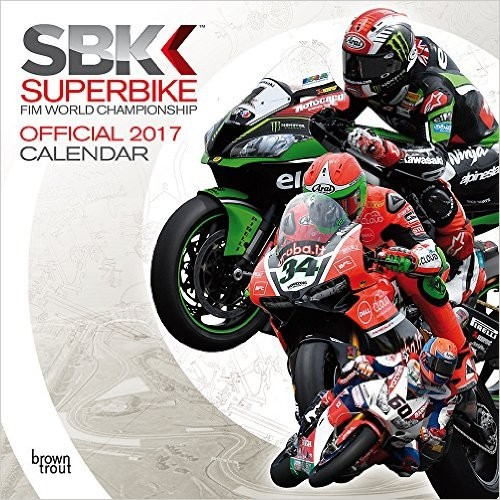 Wsbk 2021 Calendrier World Superbikes   Wall Calendars | Large selection