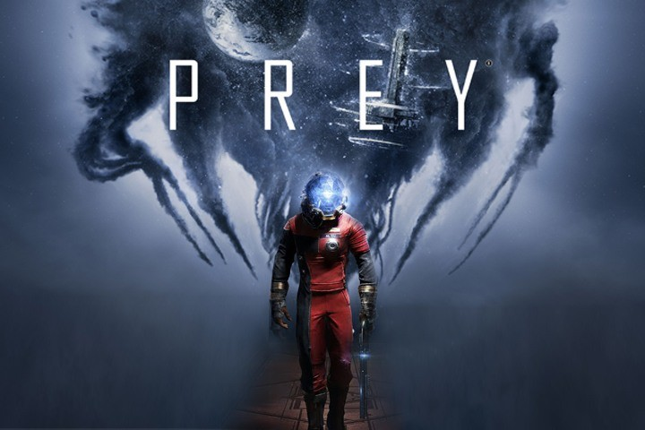 Posters de jogos