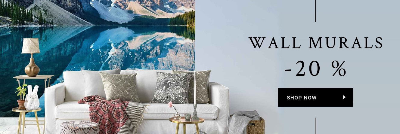 Europosters Posters Art Prints Wall Murals Canvas
