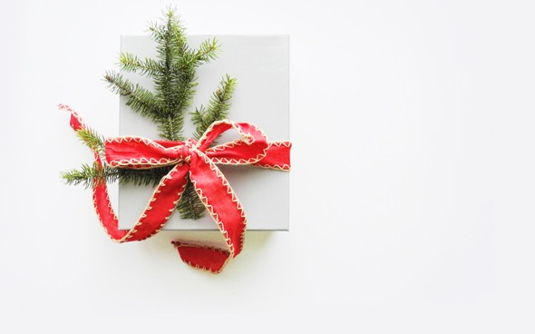 Tips for special Christmas gifts