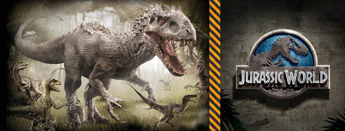 Jurassic World Posters Amp Wall Art Prints Buy Online At