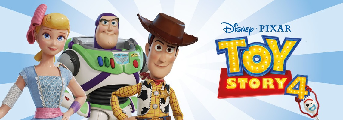 TOY STORY//BUZZ LIGHT YEARS art//print//painting//poster//banner w//name on it.