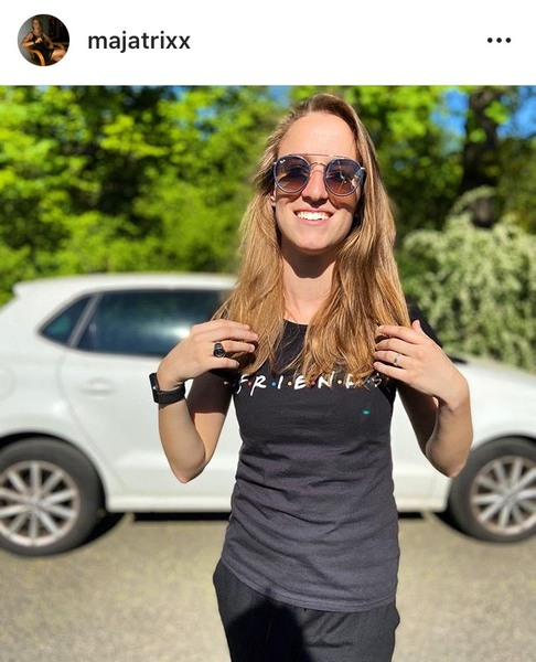 Instagram Europosters