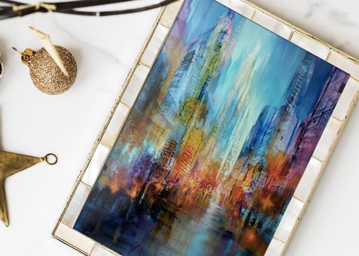 Posters Art Prints Wall Murals Canvas Prints And Calendars Online