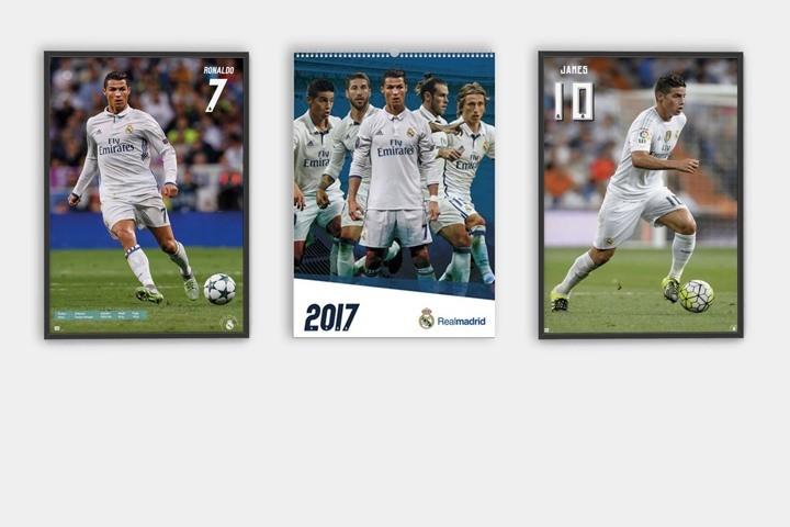 Real Madrid FC