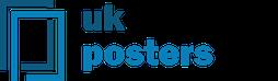 UKposters.eu